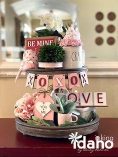 Valentines Frames, Valentines Food, Valentines Day Decorations, Valentine Crafts, Be My Valentine, Holiday Crafts, Holiday Fun, Valentine Ideas, Funny Valentine