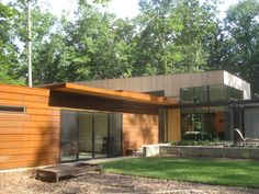 Stephan Residence by The Construction Zone, ltd. Completed in Spring 2011. Location: Great Falls, VA. Sq. Footage:6,000