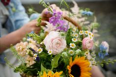 Photography & Styling, Abigail Bell at abigail*ryan, flowers by @ashtreefarm Victoriana Floral. #northernireland #florist #niflorist #ireland #niphotographer #nistylist