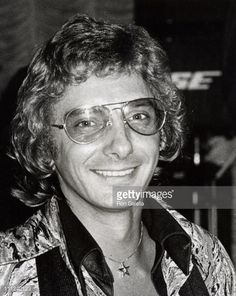 barry manilow getty images | Barry Manilow during Barry Manilow Concert After Party at St. Regis ...