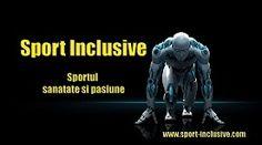 www.sport-inclusive.com