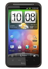 With its huge cinematic screen and high fidelity sound the HTC Desire HD gives you a breathtaking internet browsing experience. Websites, videos, music, games and apps at their dynamic best. Everything you like to play with, played safely thanks to HTC Sense security.