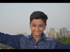 Jo Bheji Thi Duaa by Rahul Barna