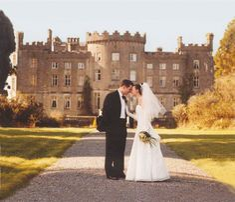 Traditions | The Irish Wedding.ManhattanBride.com