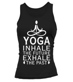 Limited Edition - Yoga Yogi Yogini Tanks   #hoodie #ideas #image #photo #shirt #tshirt #sweatshirt #tee #gift #perfectgift #birthday #Christmas #yoga