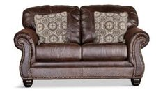 Breville Lounge suite | Big Save Furniture Chesterfield Chair, Armchair, Lounge Suites, 2 Seater Sofa, Accent Chairs, Furniture, Big, Home Decor, Sofa Chair