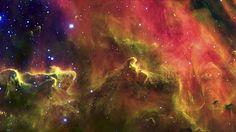 Hubble Space Photos Hd Wallpaper hubble space hd