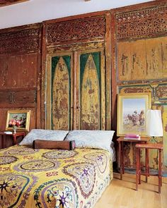 41 Best indian uniques images in 2017   Indian furniture