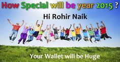 Check my results of How Special will be 2015 for you? Facebook Fun App by clicking Visit Site button or http://bestfunapp.com/myyear