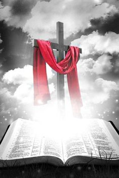 ❤️Until my faith becomes sight, I'm blessed to see my Savior in our sacred scriptures! Come Lord Jesus Come! Images Du Christ, Pictures Of Jesus Christ, Cross Wallpaper, Jesus Wallpaper, Christian Backgrounds, Image Jesus, Cross Pictures, Jesus Photo, Christian Pictures