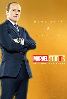 Shout out ohamsie from imgur for this ,  #imgur #ohamsie #shout Marvel Universe, Marvel Films, Marvel Dc Comics, Marvel Heroes, Marvel Avengers, Marvel Live, Phil Coulson, Marvel Entertainment, Comic Movies