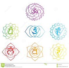 imagenes simbolos de yoga - Buscar con Google