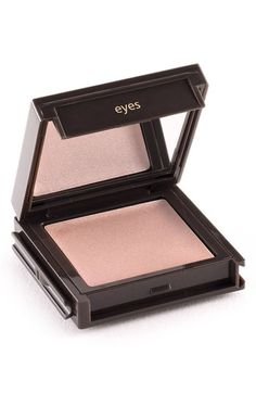 TO TRY... Jouer Crème Eyeshadow available at #Nordstrom
