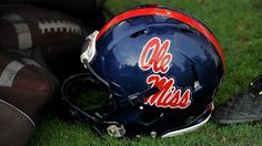 Ole Miss loses recruit after Freeze resignation #FansnStars