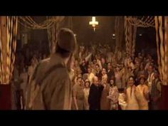 O brother where art thou - Constant Sorrow.