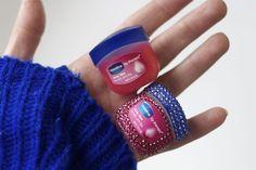 Test-Run: Vaseline Lip Therapy Rosy Lips – Ramshackle Glam Vaseline Eyelashes, Vaseline Lip, Rosebud Salve, Beauty Routine 20s, Vaseline Beauty Tips, Beauty Hacks For Teens, Accessoires Iphone, Lip Pencil, Skin Products