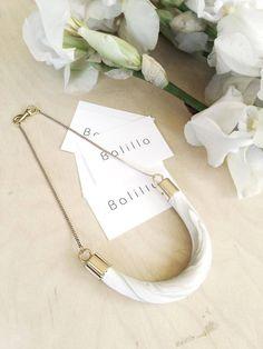 Arrow Necklace, Bracelets, Gold, Accessories, Jewelry, Bangle Bracelets, Jewellery Making, Jewerly, Jewelery
