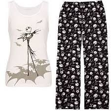 Want these jammies!!