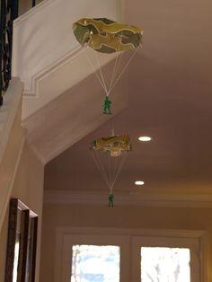decoracion-toystory