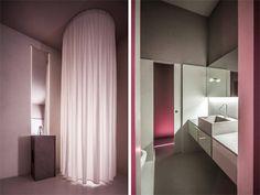 rome house of dust bathroom