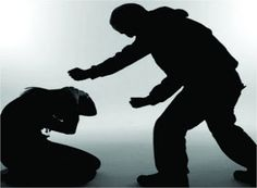 NONATO NOTÍCIAS: POLICIAL: PM PRENDE AGRESSOR NA ZONA RURAL DE CAMP...