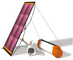 iland-everywhere-portable-solar-generator-04