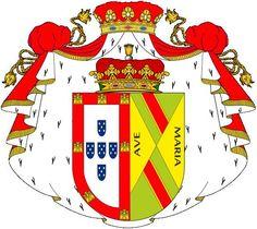 Portugal, Duque de Loulé