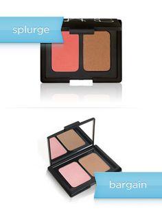 341 Best Cheap makeup swaps images  78dd1f036