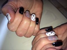 Cinderella nails and spa