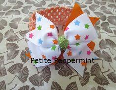 Baby headband, newborn headband, infant headband, toddler headband,baby bow headband,baby hair bow,girl bow headband,girl hair bow
