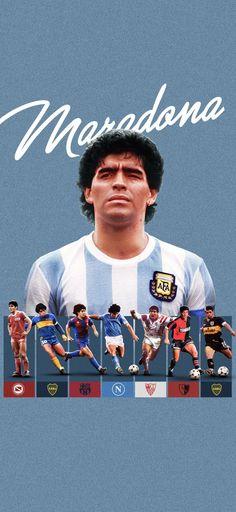 Soccer World, World Football, Ronaldinho Wallpapers, Mariano Diaz, Argentina Football, Leonel Messi, Diego Armando, Funny Education Quotes, Liverpool Football Club