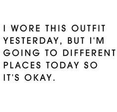 All the time. #sophieshoesjoplin
