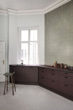 Perfectly Designed Modern Kitchen Inspiration 84