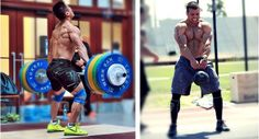 how-to-train-for-dense-hard-muscles-vs-soft-big-muscles