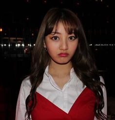 TWICE Twitter Updata  #TWICE #Jyp #nayeon #jeongyeon #momo  #sana #jihyo #mina #dahyun #chaeyoung #tzuyu #once @twicetagram