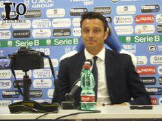 Pescara-Livorno, parola ai due tecnici #MassimoOddo