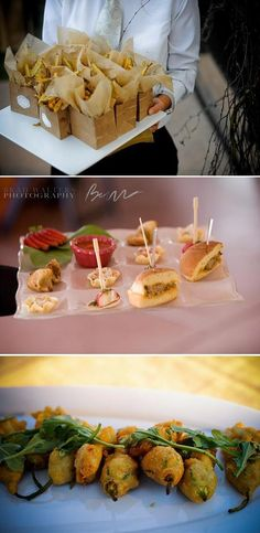 Catering, Food, & Your Event… How to Choose the Right Style For You! » Alexan Events | Denver Wedding Planners, Colorado Wedding and Event Planning