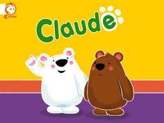 Claude iPad Kinder-Apps (2)