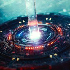 NEXUS // #c4d #film #octane #render #3d #cgi #scifi #space #art #digitalart #future #mdcommunity #empireoffuture #work #neon #animation #colors #thegraphicspr0ject #galaxy #light #core #metal #model #machine #power #photooftheday #mood #hot #engine #energy Basemodel by Thomas Friedrich @tehrenderguy