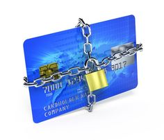 [Tutorial] How To Protect Your ATM Card -  [Click on Image Or Source on Top to See Full News]