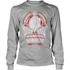 If you're MARGOLIES, then THIS SHIRT IS FOR YOU! 100% Designed, Shipped, and Printed in the U.S.A. #gift #ideas #Popular #Everything #Videos #Shop #Animals #pets #Architecture #Art #Cars #motorcycles #Celebrities #DIY #crafts #Design #Education #Entertainment #Food #drink #Gardening #Geek #Hair #beauty #Health #fitness #History #Holidays #events #Home decor #Humor #Illustrations #posters #Kids #parenting #Men #Outdoors #Photography #Products #Quotes #Science #nature #Sports #Tattoos…