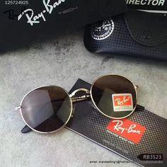 6409956feff New Fashion Polarized Driving Sunglasses Men Brand Designer 2017 Luxury  Retro Outdoor Square Sun glasses for Men Male Sunglesses rayban