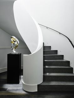 Greg Natale Interior Designer | Rose Bay House