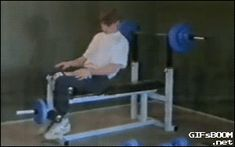 Weightlift Nut Shot.gif