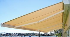 Gallery - Outdoor Products - OzSun Shade Systems