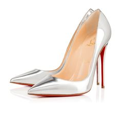 My Addiction: SHOES! on Pinterest | Neiman Marcus, Steve Madden ...