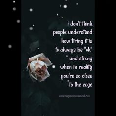 Quotes about strength in hard times loss grief i am 20 ideas Inspirational Quotes About Love, Motivational Quotes For Life, Self Love Quotes, Uplifting Quotes, Meaningful Quotes, True Quotes, Words Quotes, Heart Quotes, Sayings