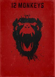 12 Monkeys - Saison 1 La saison 1  de la série  12 Monkeys est disponible en français sur Netflix France  ...