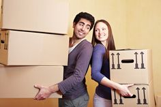Office Relocation Services Essex If your moving day is growing more detailed, then it is the very best time to think about hiring a rem. Local Movers, Best Movers, Office Relocation, Relocation Services, Moving Estimate, Commercial Movers, Moving Services, Moving Companies, Moving In Together