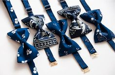 Folkova / Motýlik Modrotlačový Petra, Instagram Posts, Crafts, Accessories, Ornament, Weddings, Products, Art, Fashion